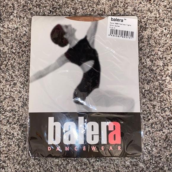 balera tights❗️BUY 1 GET 1 1/2 OFF❗️